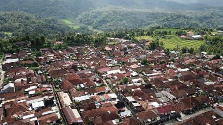 Sekilas Tentang Desa Kekeran