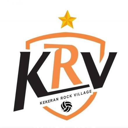 KRV Futsal Academy, Pelatihan Futsal Gratis di Kekeran